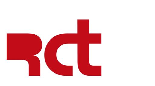 RCT :: Reabilitação e Construção da Torre